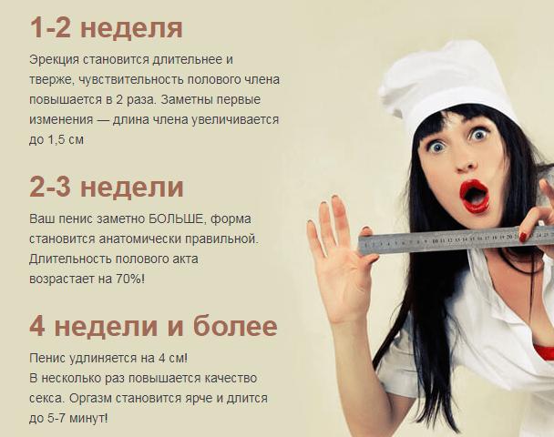 kurs-po-uvelicheniyu-chlena-foto-rasshirennih-vulv-i-anusov